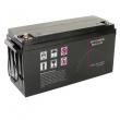 APC电池BATT12150MGE