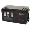 APC电池BATT1265MGE
